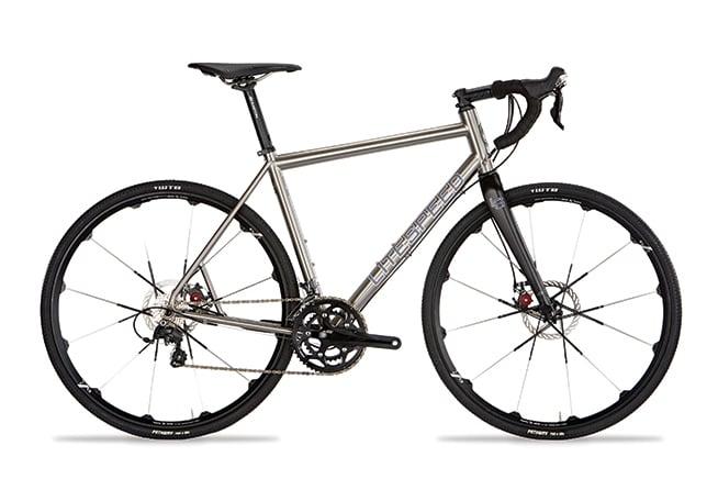 garmin fiets gps te koop