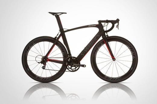 specialized SWORKS venge