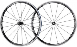 Shimano Dura Ace WH-9000-C35