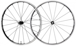 Shimano Dura Ace WH-9000-C24