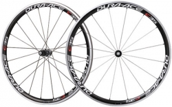 Shimano Dura Ace WH-7900-C35