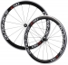 Shimano Dura Ace WH-7900-C50
