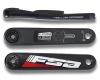 Stages Power Meter FSA Energy