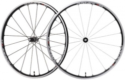 Shimano Dura Ace WH-7900-C24